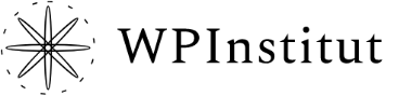WPInstitut